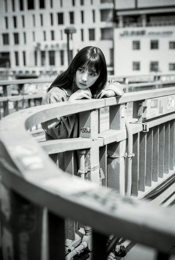 与田祐希 画像096