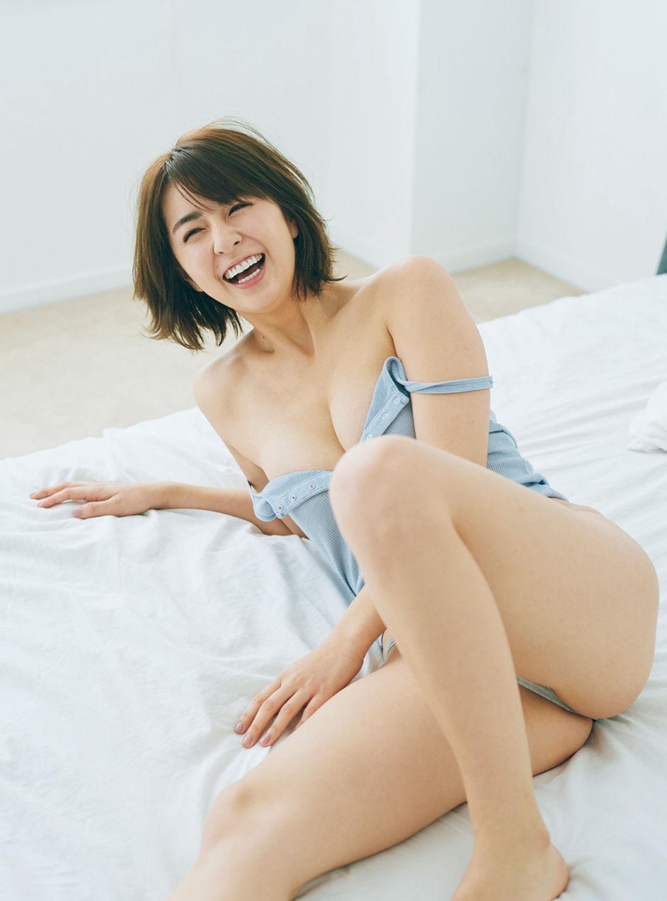 柳ゆり菜 画像093