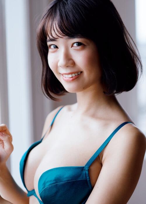天羽希純 画像007