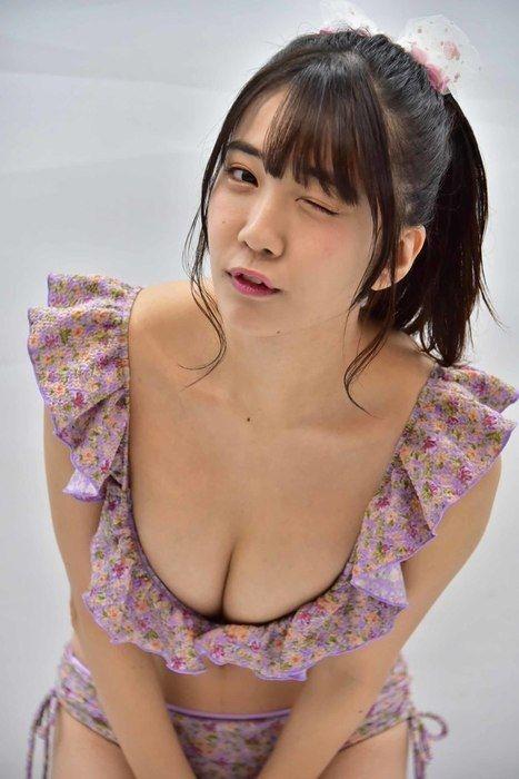 天羽希純 画像076