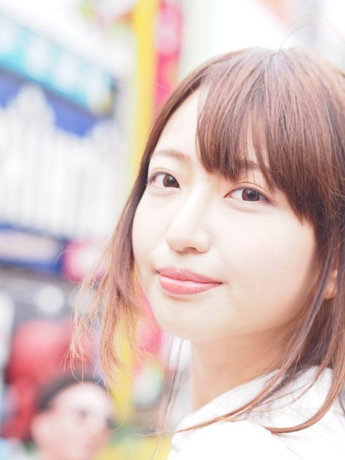 羽田優里奈 画像022