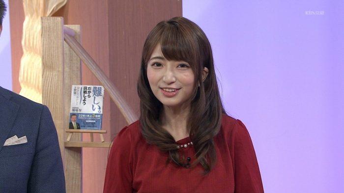 羽田優里奈 画像097