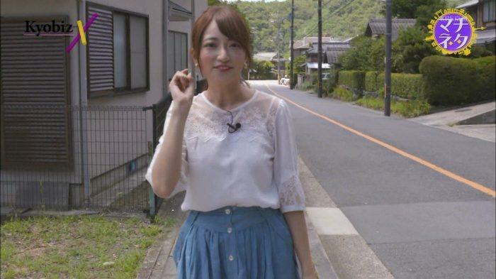 羽田優里奈 画像100