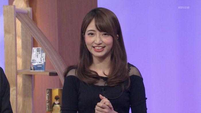 羽田優里奈 画像107