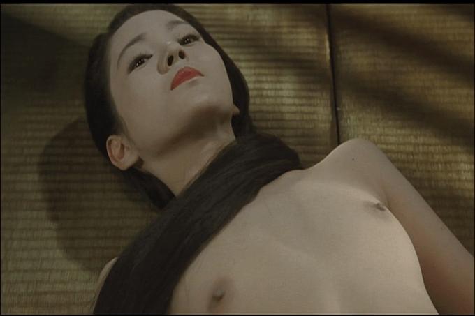 樋口可南子 画像092