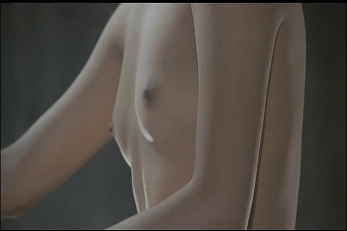 樋口可南子 画像095