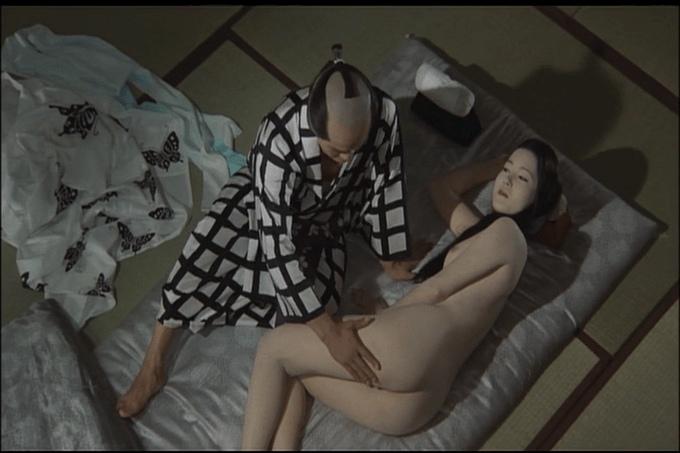 樋口可南子 画像099