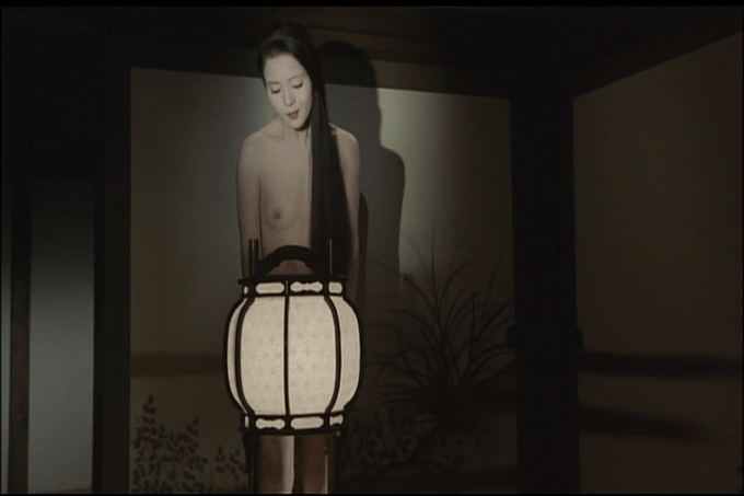 樋口可南子 画像106