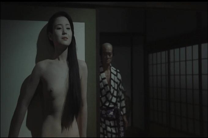 樋口可南子 画像107