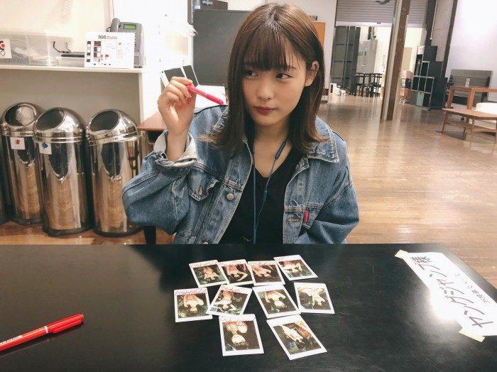 石田桃香 画像027