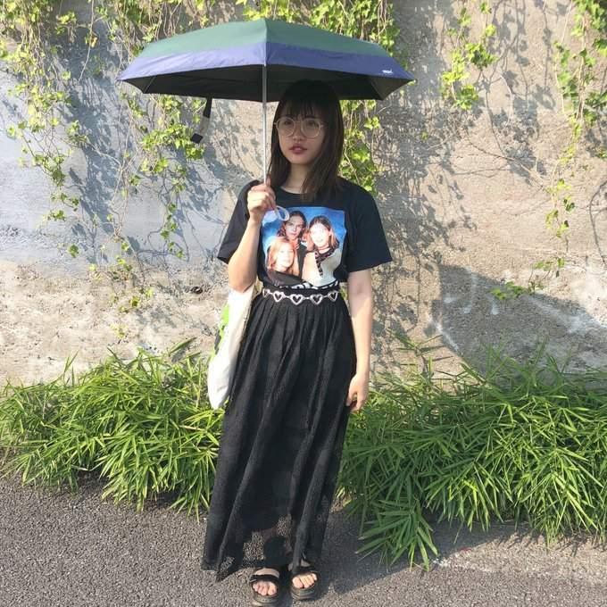 石田桃香 画像029