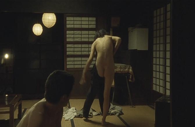 小島可奈子 画像032