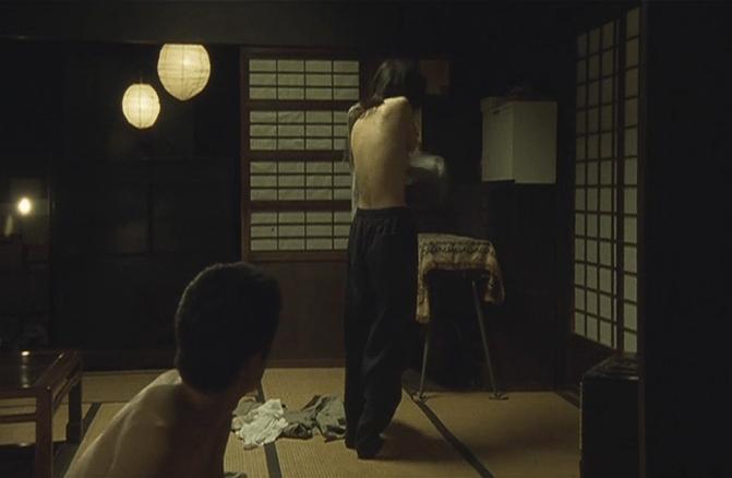 小島可奈子 画像033