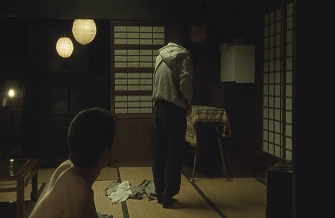 小島可奈子 画像034