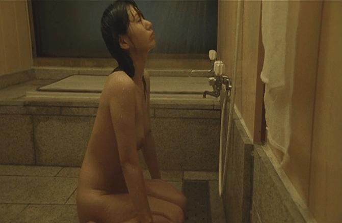 小島可奈子 画像036