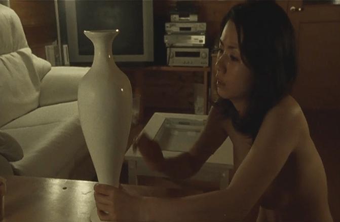 小島可奈子 画像081