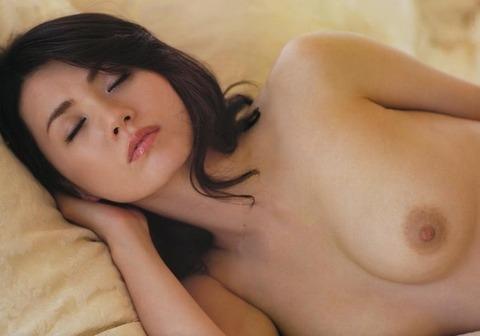 小島可奈子 画像098