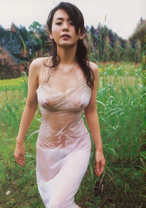 小島可奈子 画像112