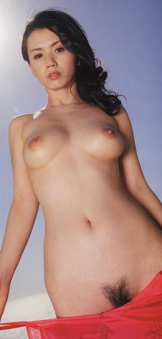 小島可奈子 画像116