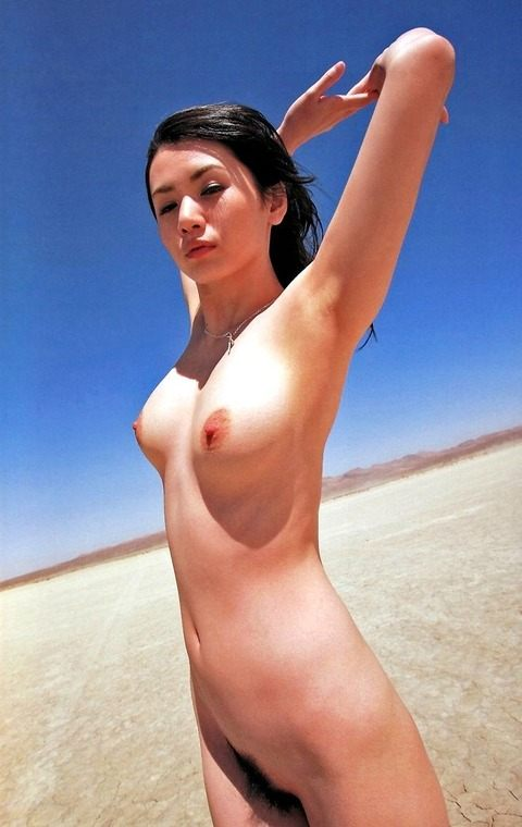 小島可奈子 画像119