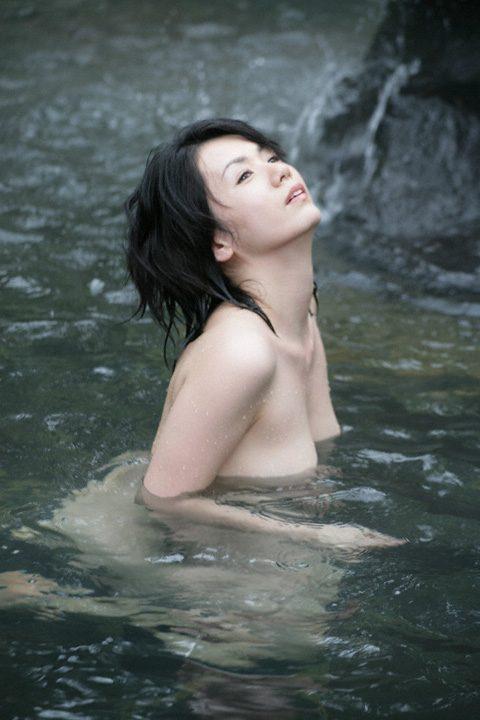 小島可奈子 画像131