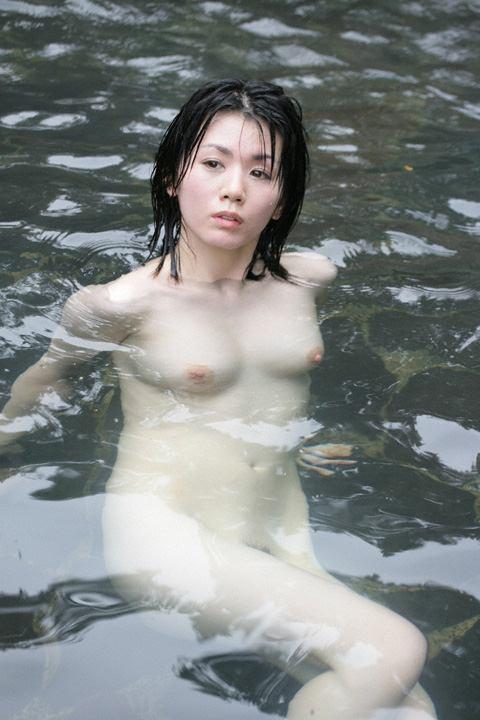 小島可奈子 画像134