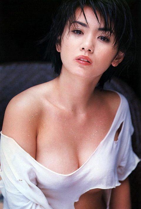 小島可奈子 画像136