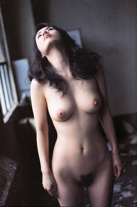 小島可奈子 画像143