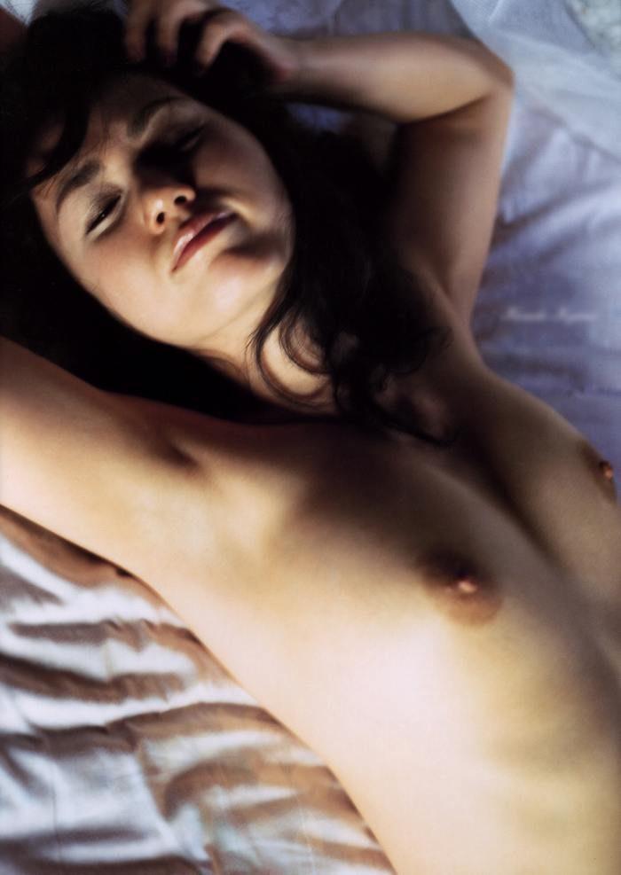 小島可奈子 画像146
