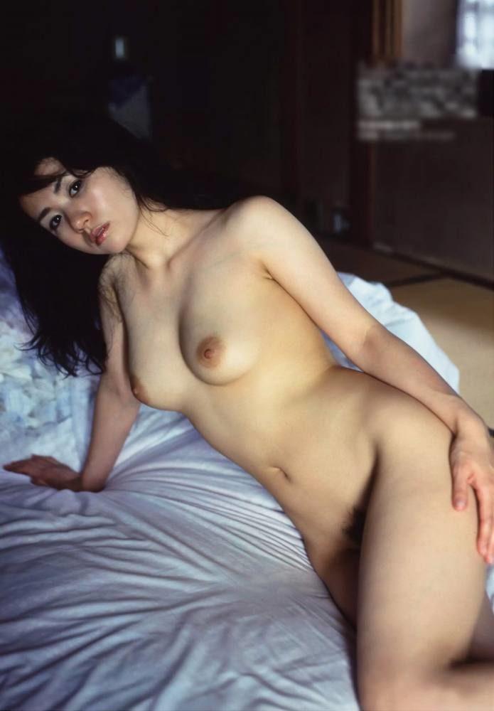小島可奈子 画像151
