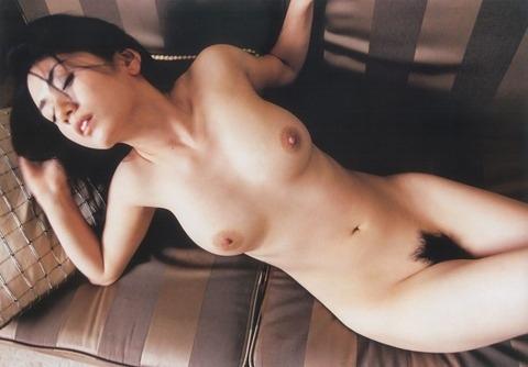 小島可奈子 画像154