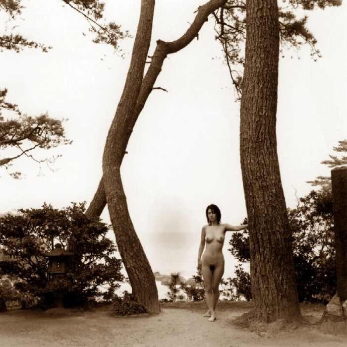 小島可奈子 画像159