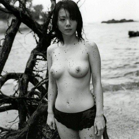 小島可奈子 画像164