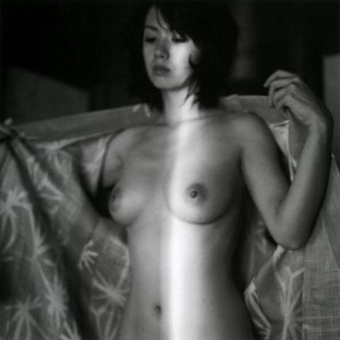 小島可奈子 画像169