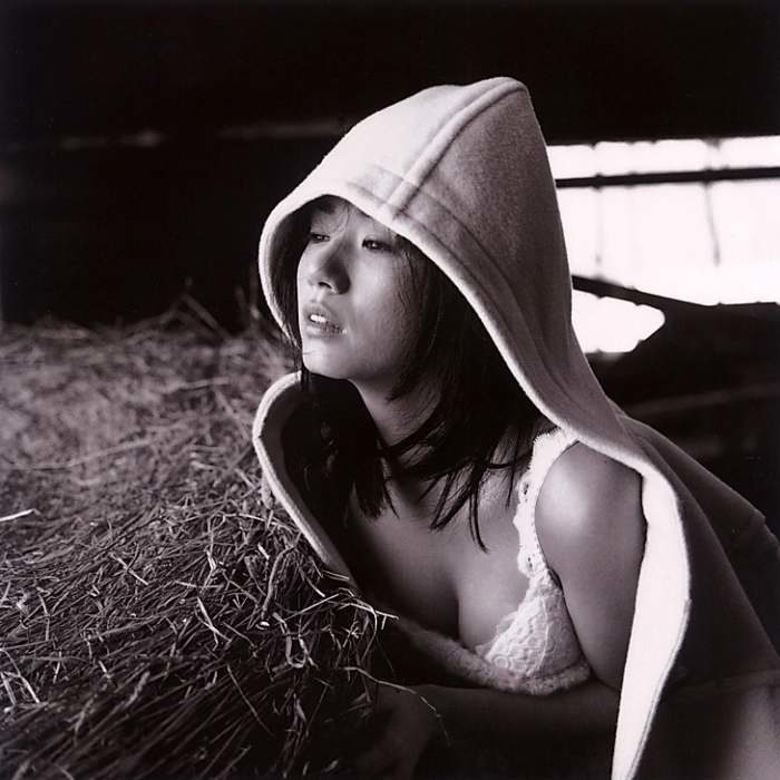 小島可奈子 画像173