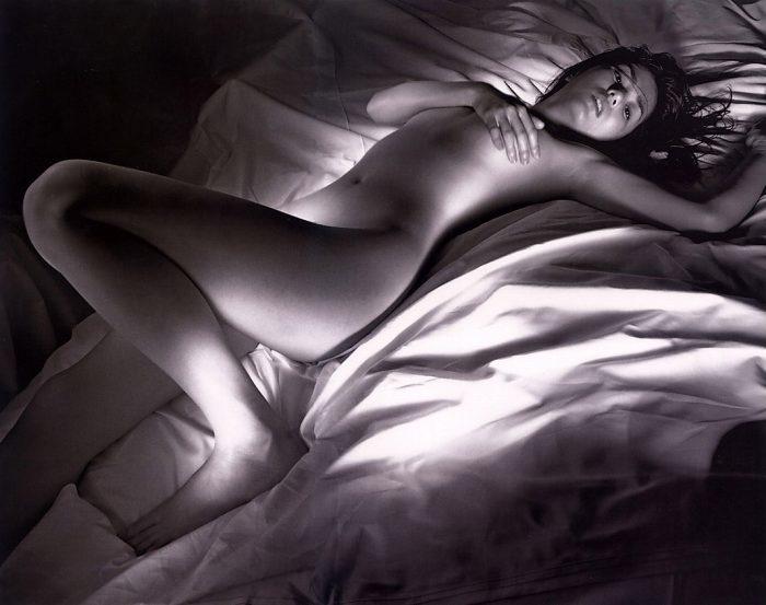 小島可奈子 画像185