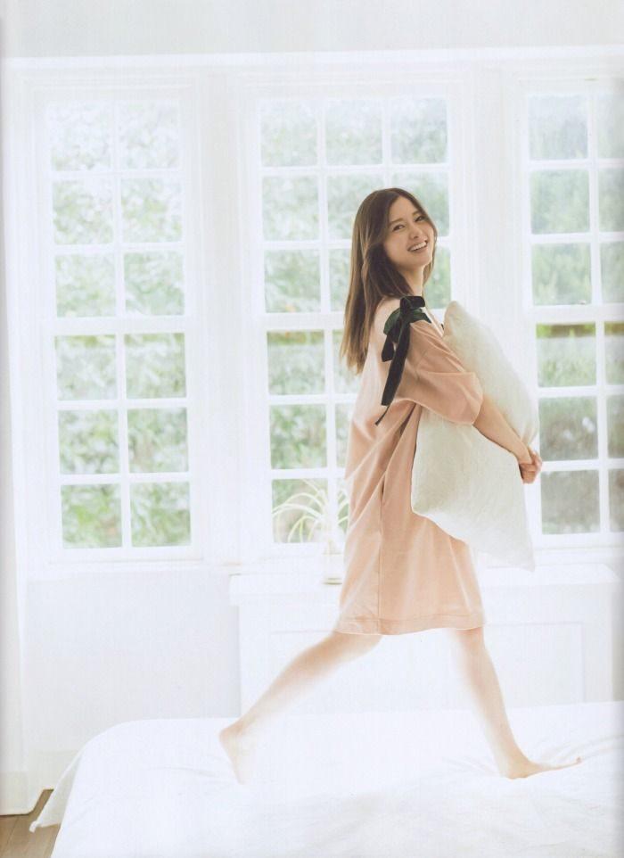 白石麻衣 画像052