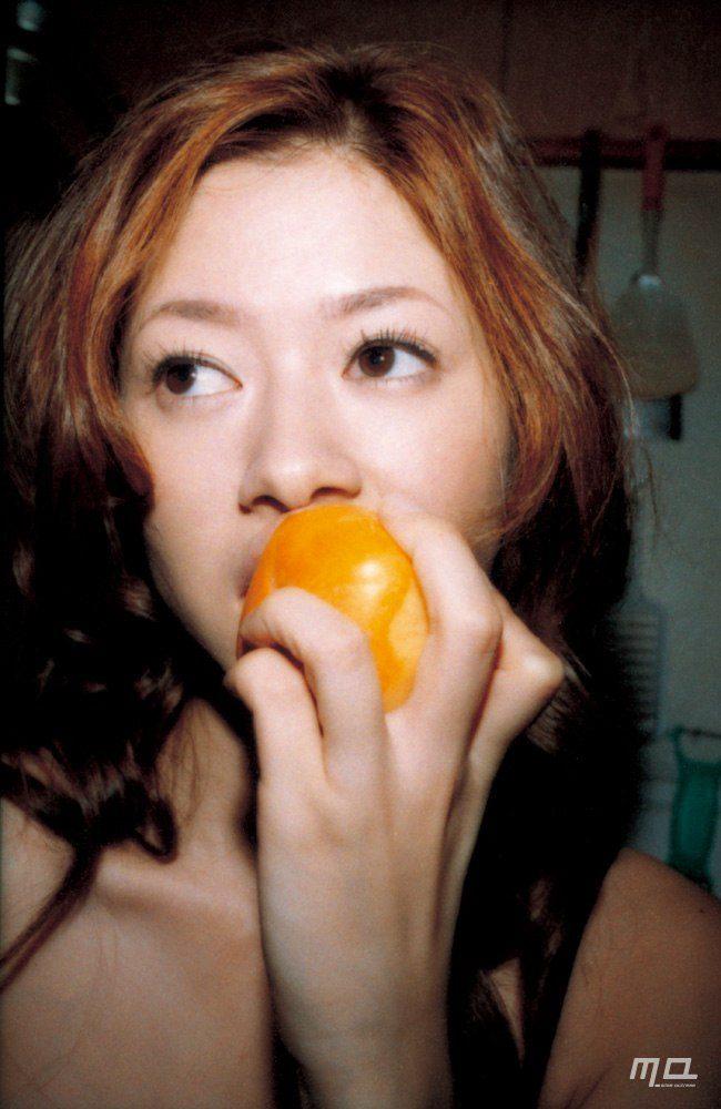 真木よう子 画像198