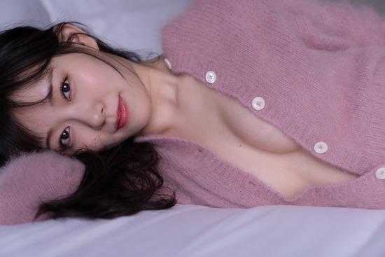 渡辺美優紀 画像001