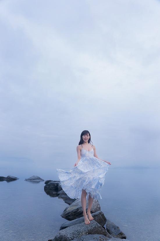 渡辺美優紀 画像007