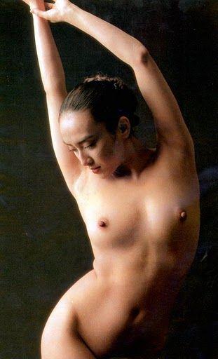 宮崎ますみ 画像054