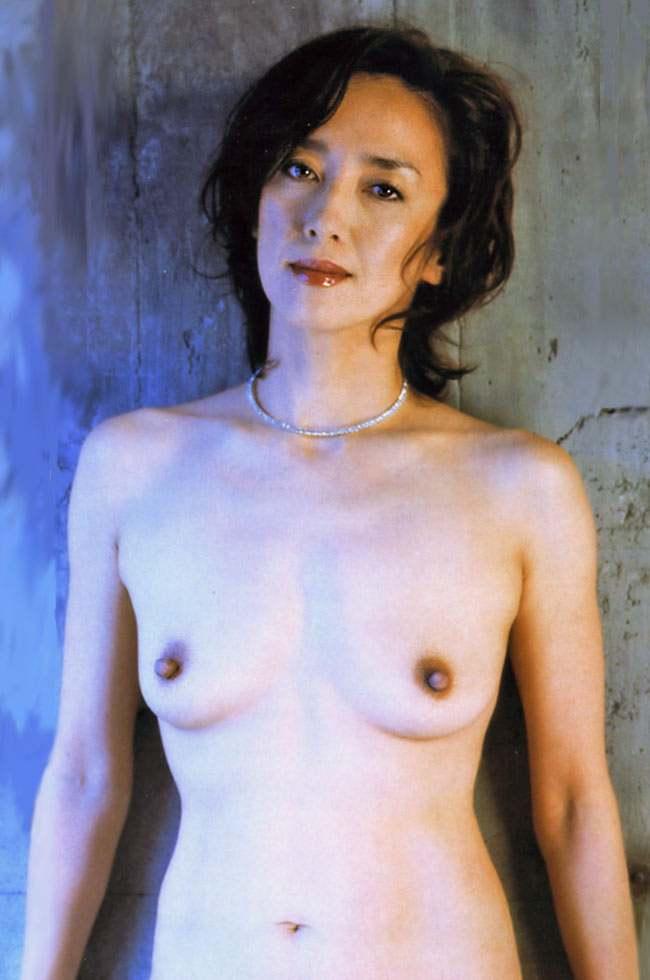 宮崎ますみ 画像060