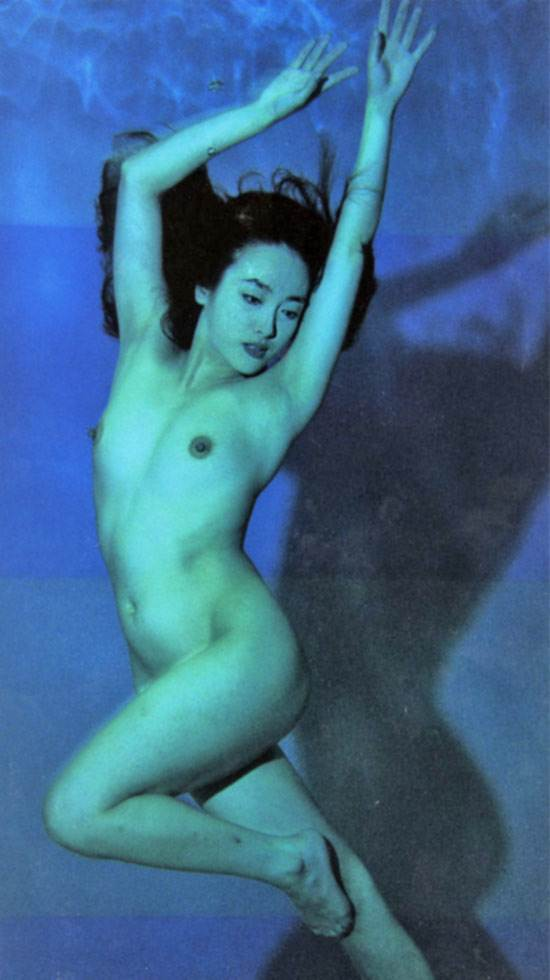 宮崎ますみ 画像062
