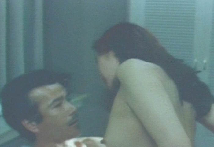 宮崎ますみ 画像152