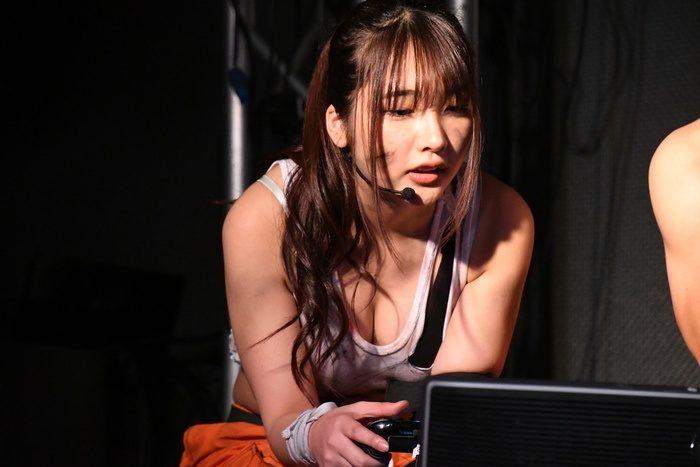 水沢柚乃 画像085