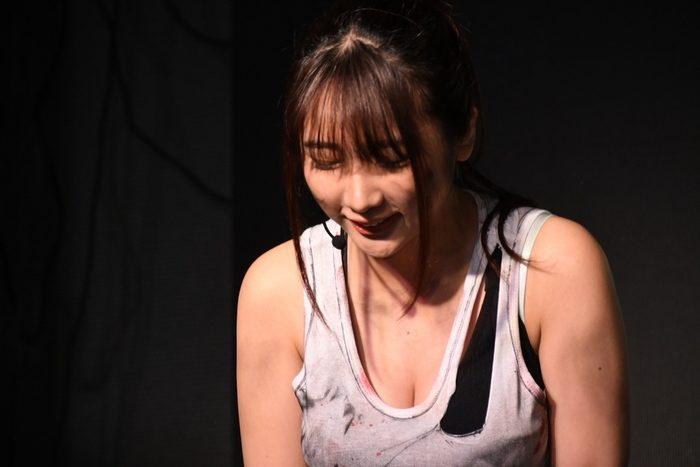 水沢柚乃 画像090