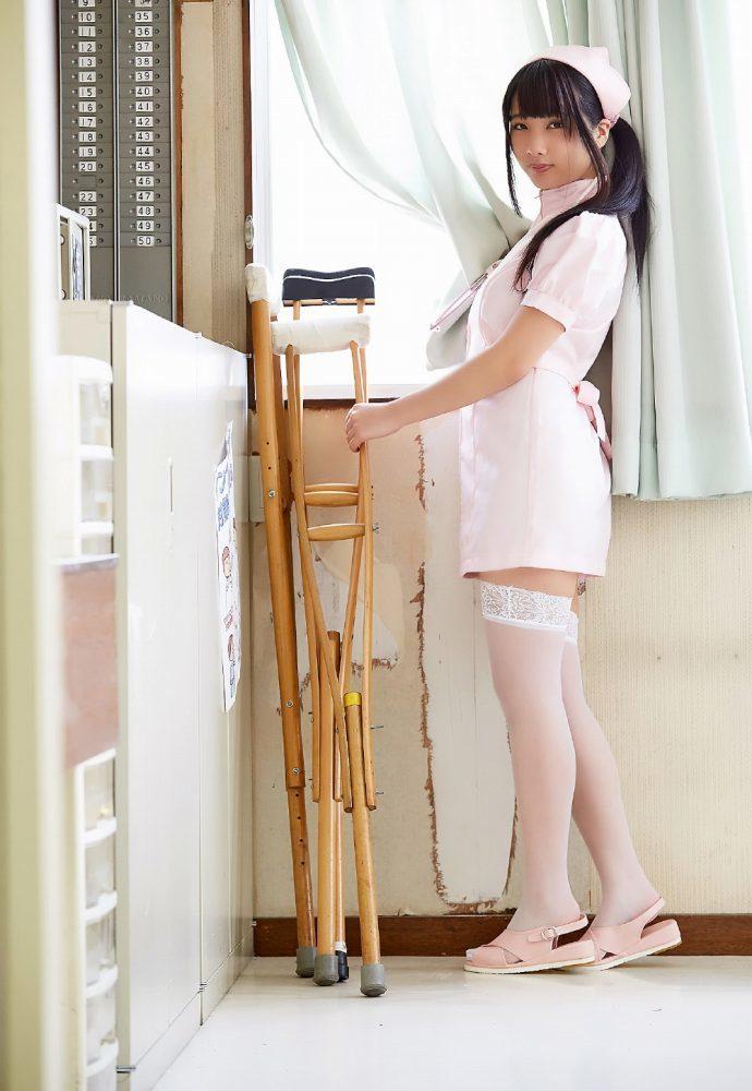 水沢柚乃 画像147