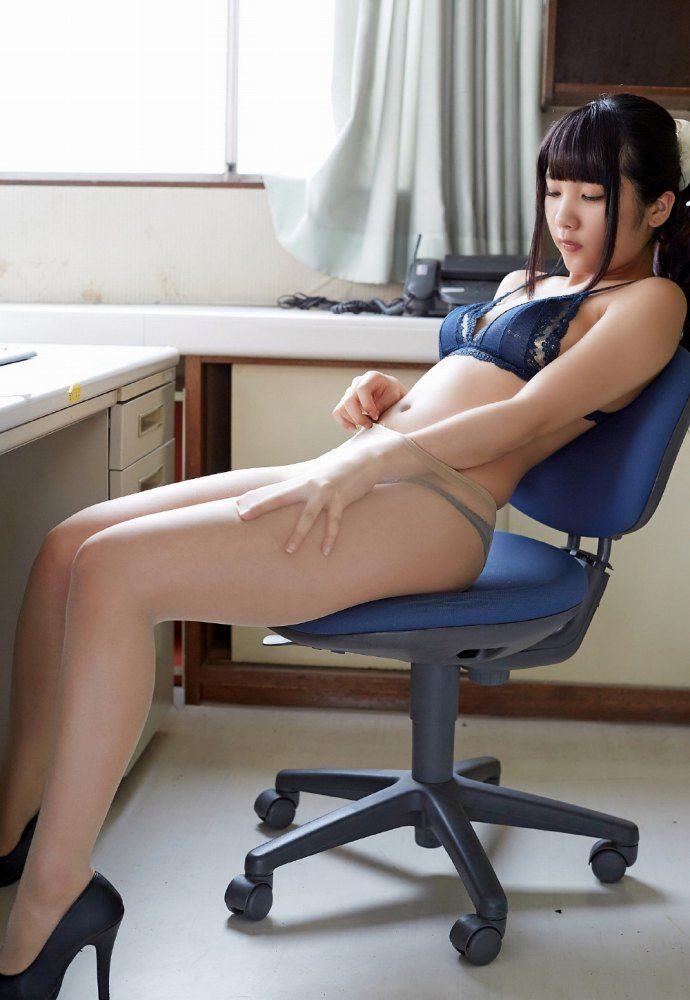 水沢柚乃 画像177