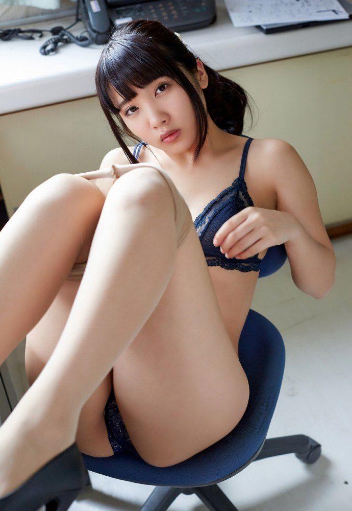 水沢柚乃 画像183
