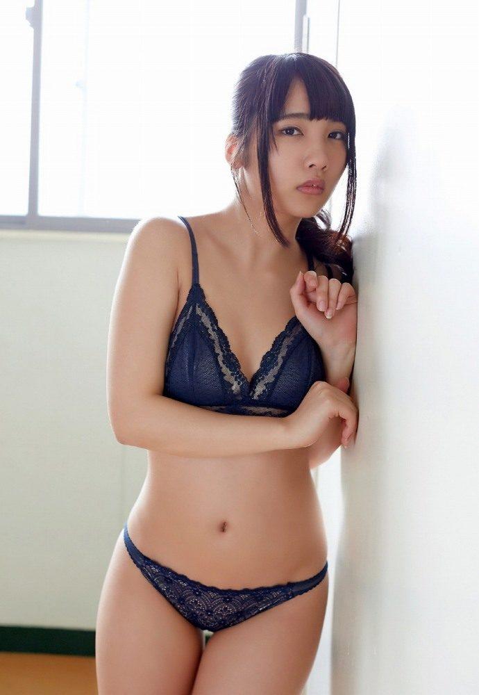 水沢柚乃 画像185